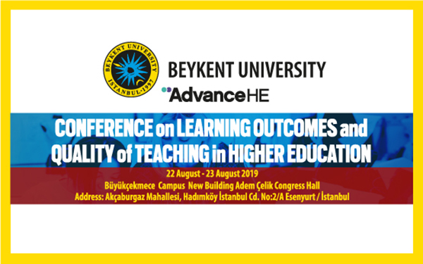 Advance_ConferenceonLearning_600x375