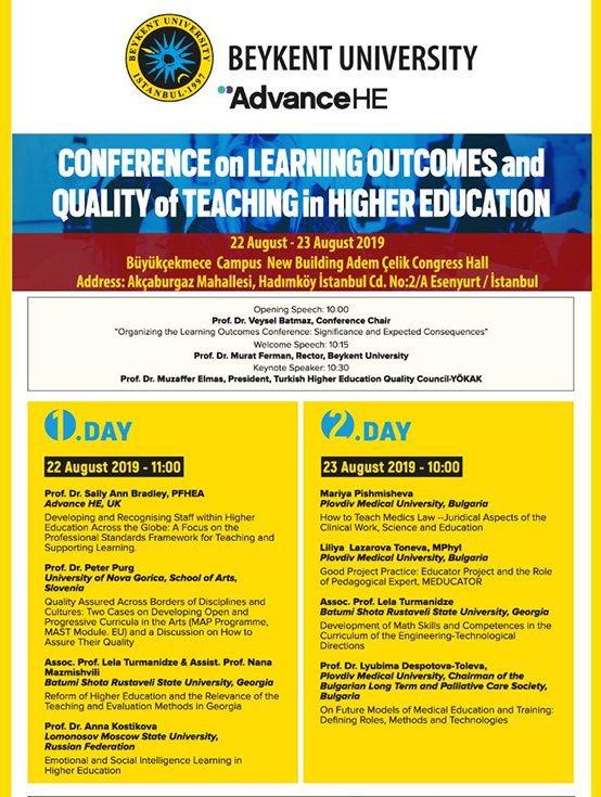 Advance_ConferenceonLearning_afis-554-735