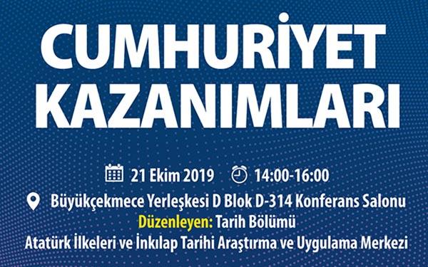 cumhuriyet_kazanımları_600-375