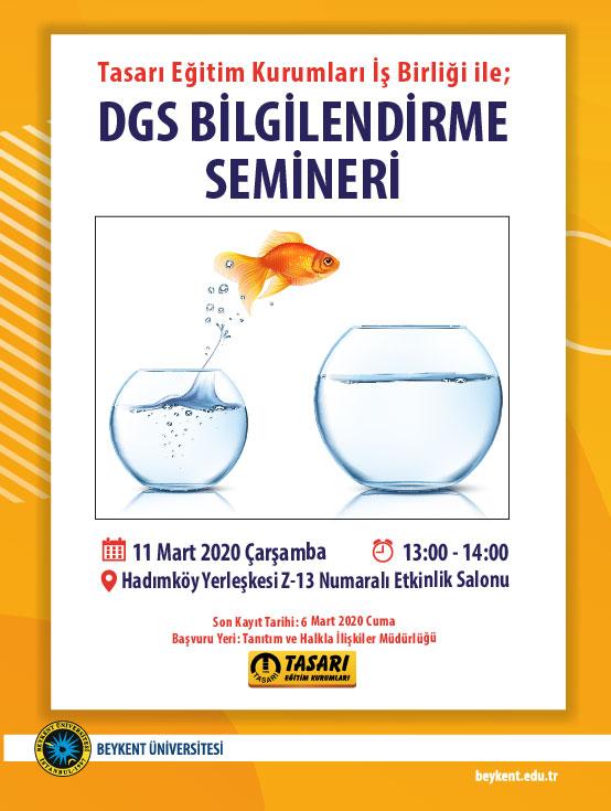 dgs-bilgilendirme-554-735