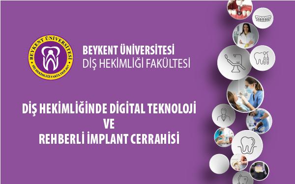dis-hekimliginde-dijital-teknoloji-ve-rehberli-implant-cerrahisi-600x375