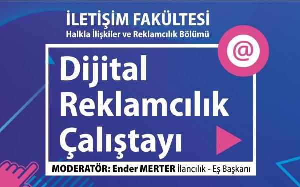dijital-reklamcilik-26-06