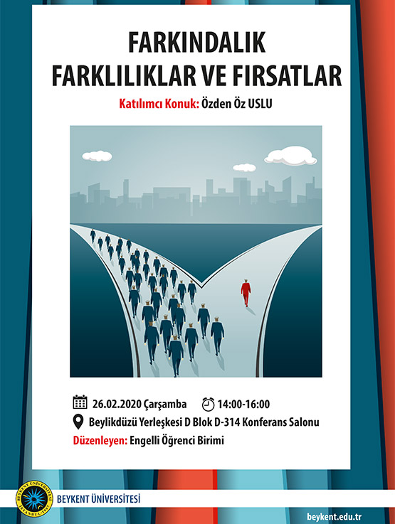 farkindalik-firsatlar-554-735