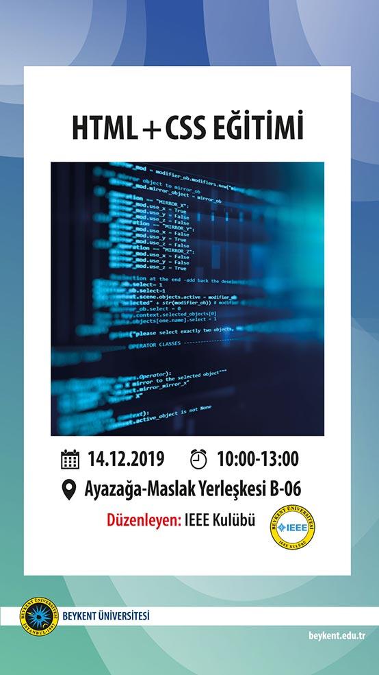 html-css-egitim-1