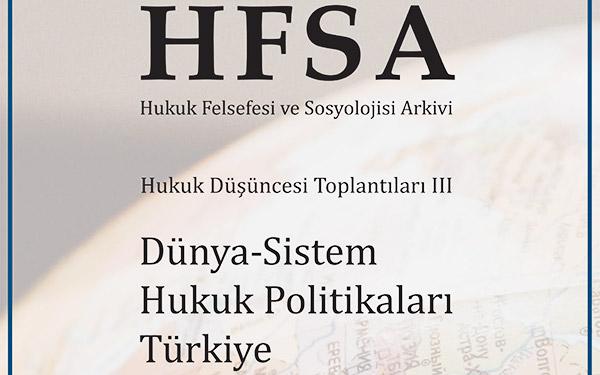 hfsa-600-375