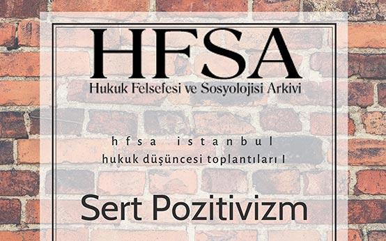 hukuk-felsefesi-sosyoloji-600-375