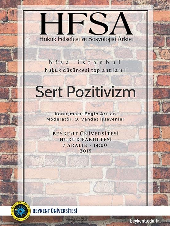 hukuk-felsefesi-sosyoloji-arkivi-554-735