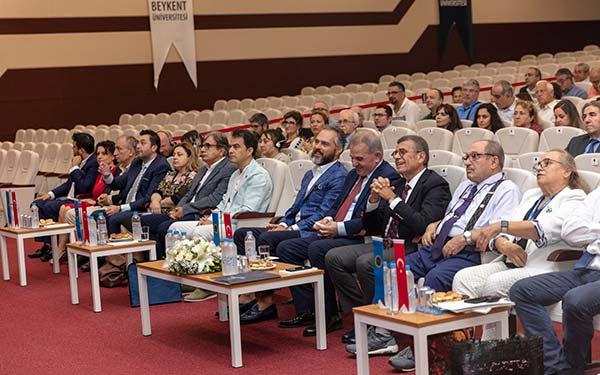 ingilizce-konferans