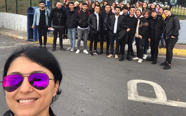 istanbul-havacilik-muzesi-1
