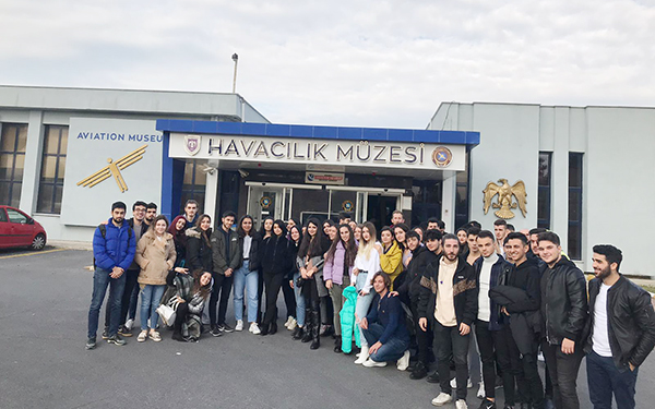 istanbul-havacilik-muzesi-2