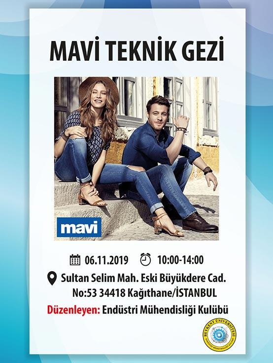 mavi-teknik-gezi-554-735