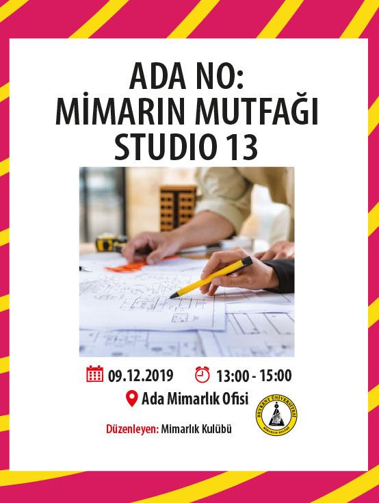 mimarin-mutfagi-studio-554-735