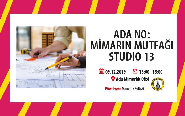 mimarin-mutfagi-studio-600-375