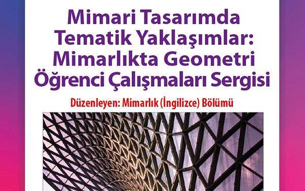 mimarlikta-geometri-600-375