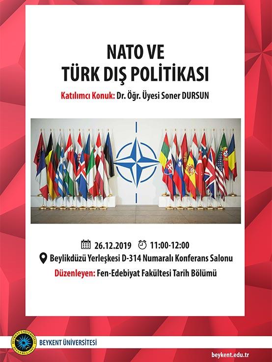 nato-turk-dis-politikasi-554-735