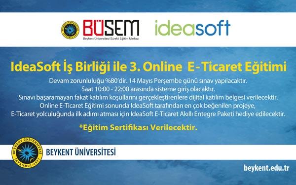 online-eticaret-egitimiideasoftbusem-600x375