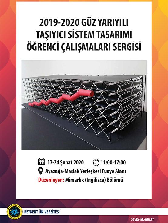 tasiyici-sistem-tasarimi-afis