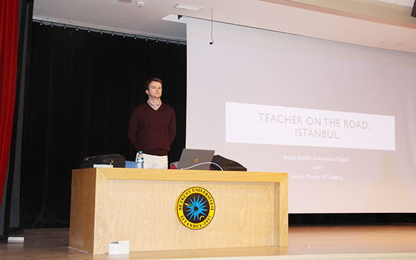 teacher-on-the-road-1