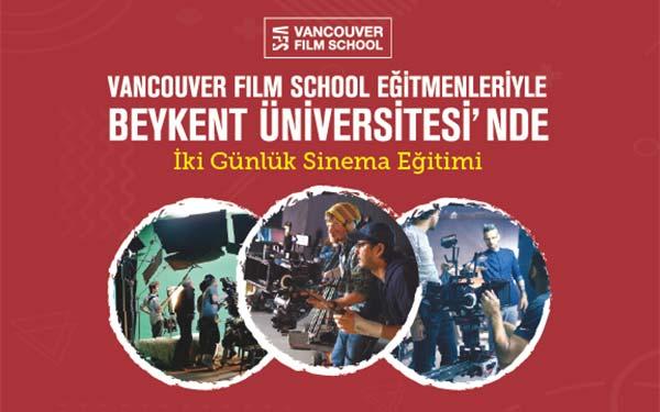 vancouver-film-egitimi-600-375