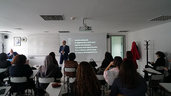 leadership-international-4