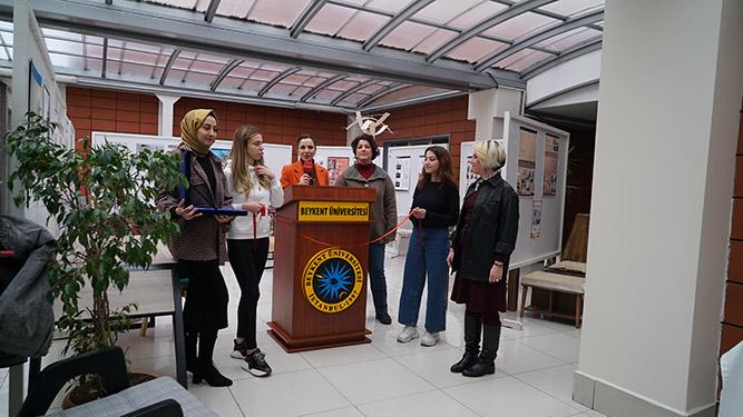 moilya-tasarim-1