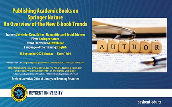 publishing-academic-books-on-springer-nature