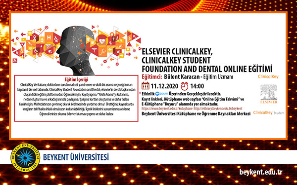 elsevier-clinicalkey-student-december