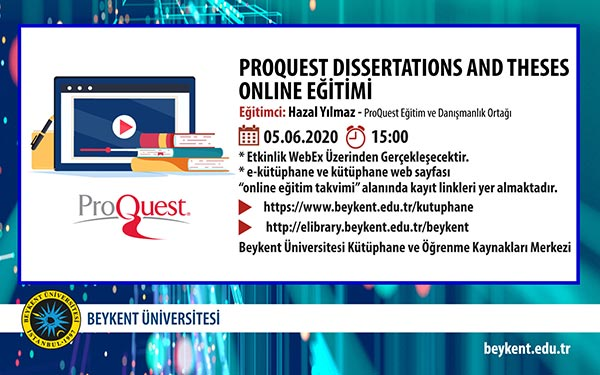 proquest-dissertations-and-theses