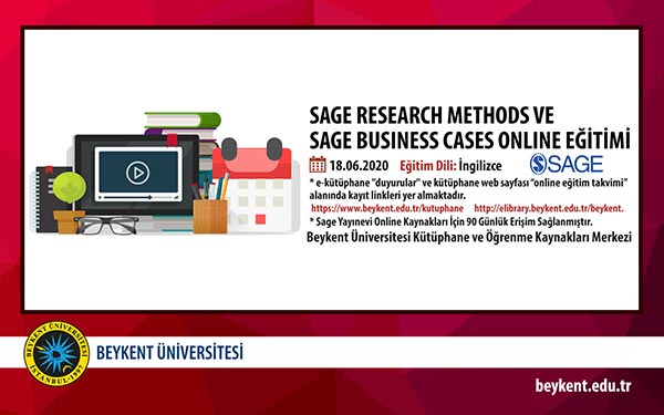 sage-research-methods