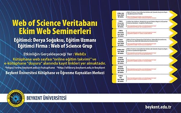 web-of-science-ekim