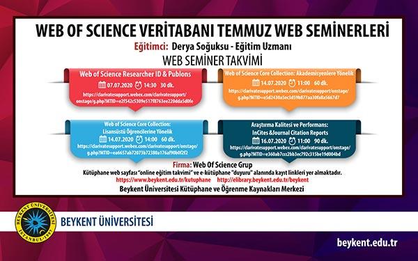 web-of-science-temmuz-webinar