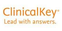 elsevier-clinical-key
