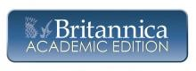 encyclopaedia-britannica-academic-edition