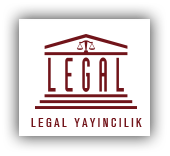 legal-yayinevi