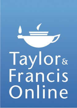 taylor-francis-group