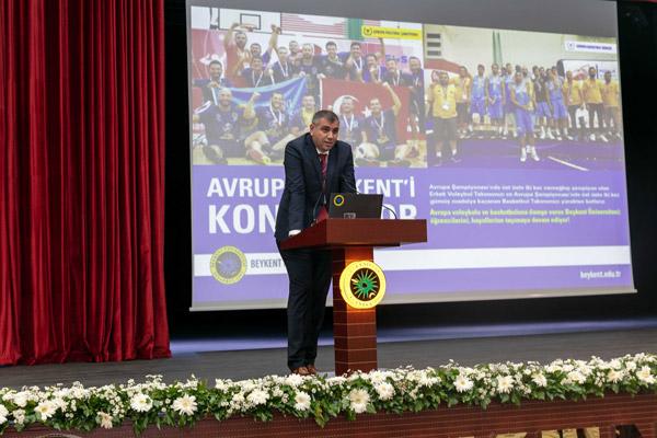 2019-2020-akademik-yil-acilis-toreni-13