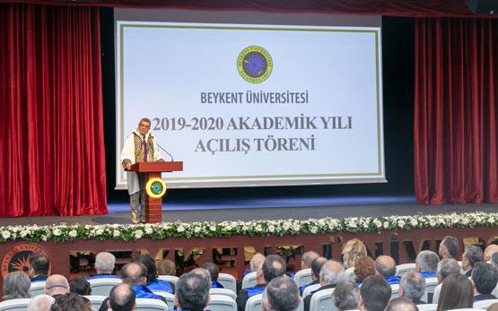 2019-2020-akademik-yil-acilis-toreni-555x347
