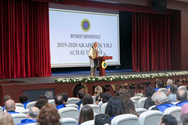 2019-2020-akademik-yil-acilis-toreni-7