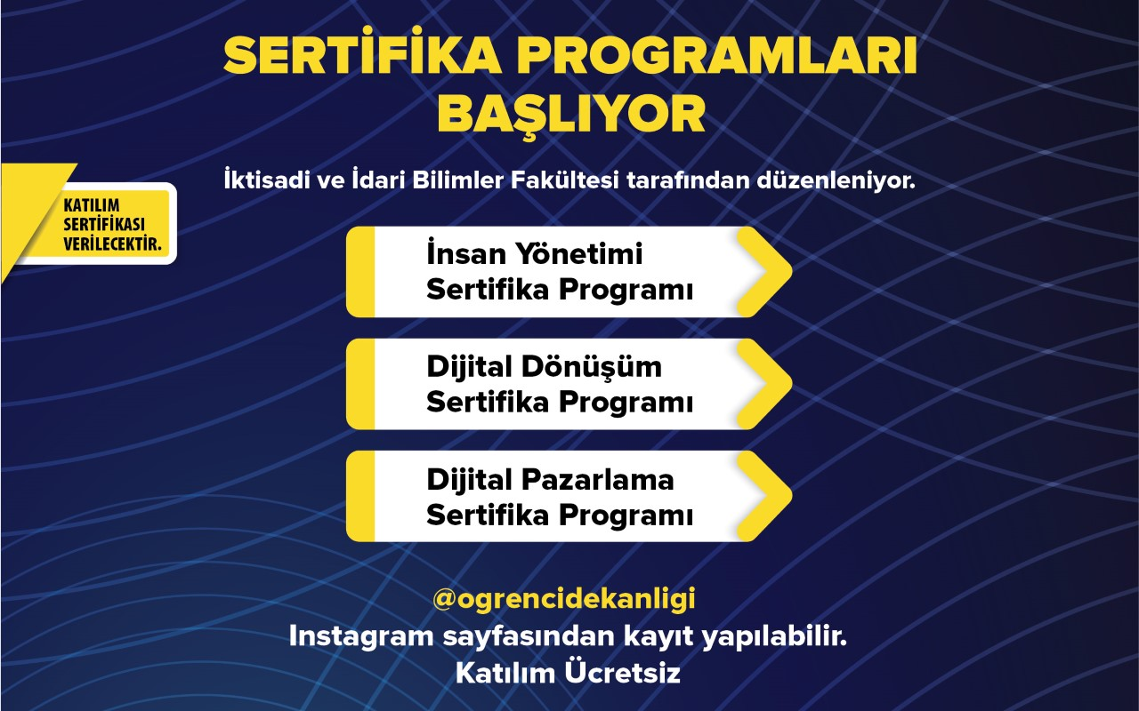 sertifika-2020