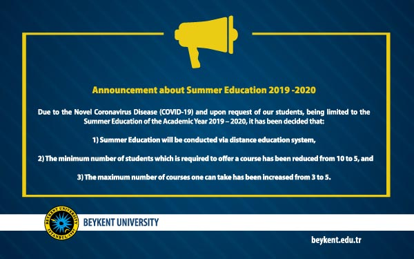 summer-education-2019-20
