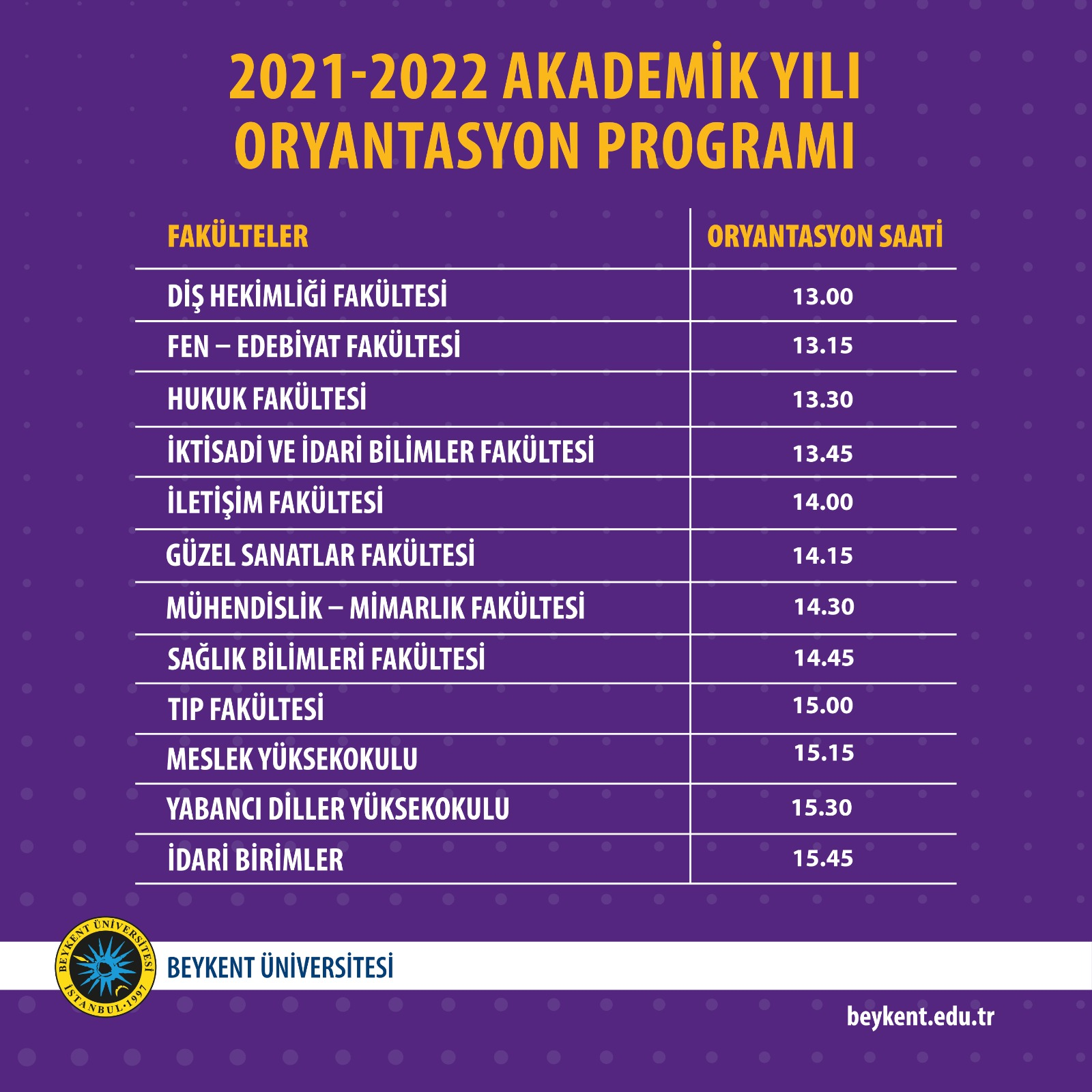2021-2022-akademik-yili-oryantasyon-programi
