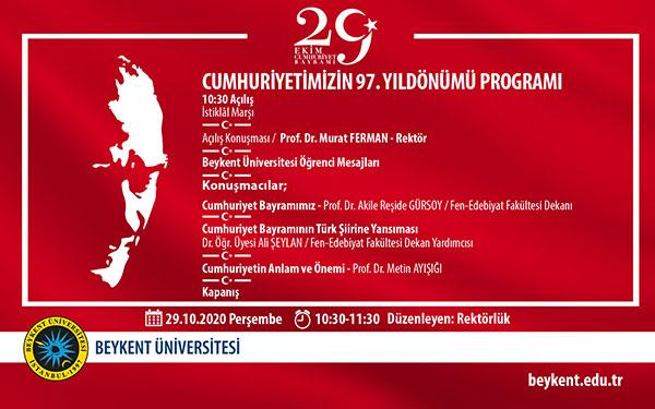 29-ekim-2020