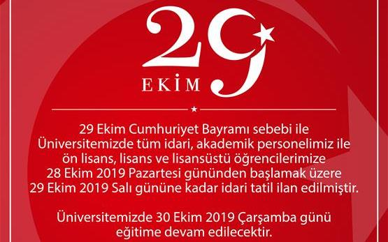 29-ekim-tatil-555-347