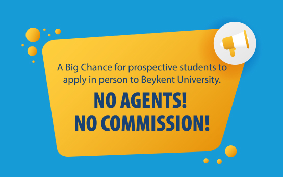 a-big-chance-for-prospective-students-to-apply-in-person-to-beykent-university-555x347