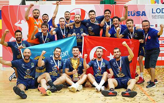 voleybol-2019-news