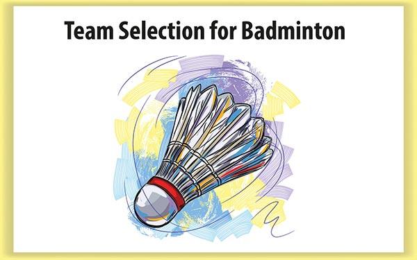 badminton-en-1-600x375