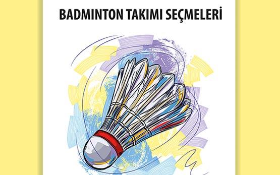 badminton-secmeleri-554-347