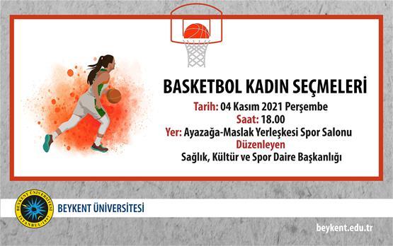 basketbol-kadin-secmeleri-04