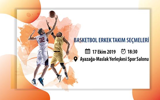erkek-basketbol-secme-555-347