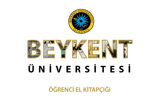 Beykent Üniversitesi Öğrenci El Kitabı